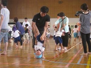 2親子体操.jpg