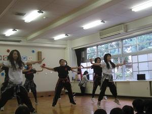 3ダンス.jpg