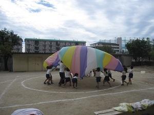 パラ風船.jpg