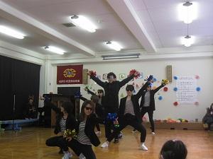 4しましまダンス.jpg