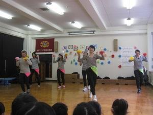 1しましまダンス.jpg