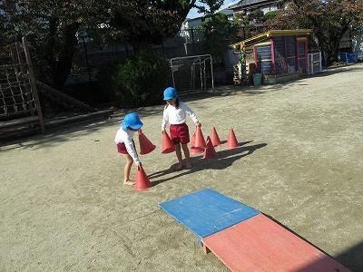 竹馬から見える幼児教育2_s.jpg