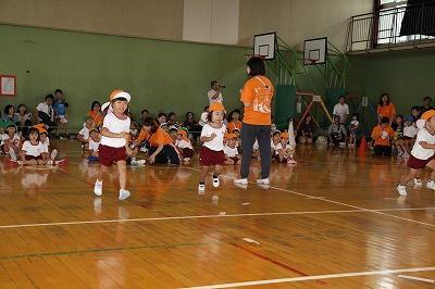 s-運動会2F1A4658_s.jpg